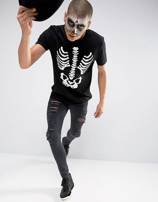 ... Tall-Halloween-Costume-Men-Pretty-Long ...  sc 1 st  Pretty Long & Itu0027s Talloween! Get your Tall Halloween costume. | Tall Blogs