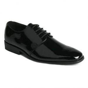 22254461b Casual   Formal Big And Tall Mens Shoes Sale - Pretty Long
